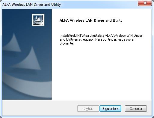 wifi n driver windows 7 32 bit