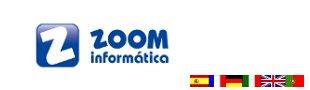 zoominformatica