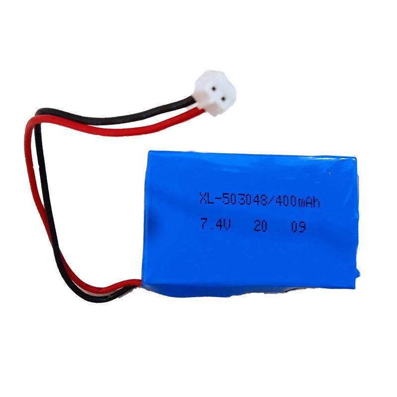 Alarmas-zoom Bateria-Central-alarma-1