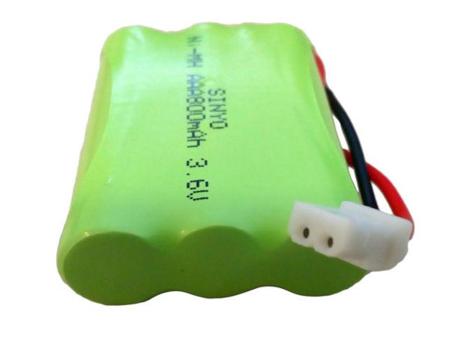 Alarmas-zoom Bateria-PIR-exterior-1
