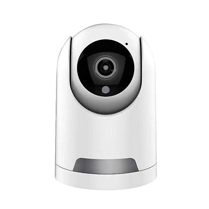 Camara IP R8 Full HD 1080P compatible Tuya Smart Google Home Amazon Alexa