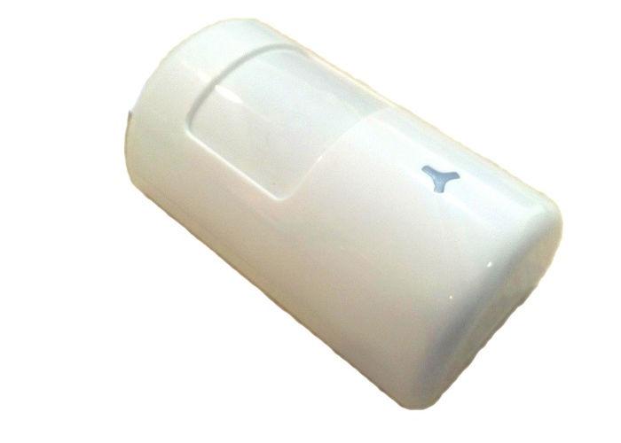 Alarmas-zoom PIR-600-FHSS