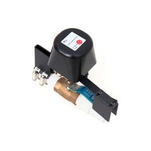 Manipulador valvula ZigBee compatible Tuya Smart ZGB