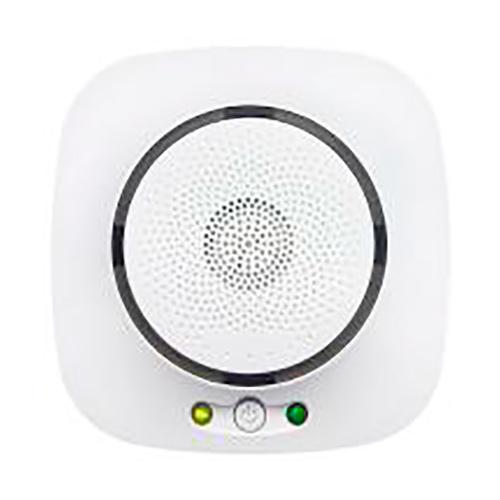 Sensor CO Tuya Smart Zigbee 708