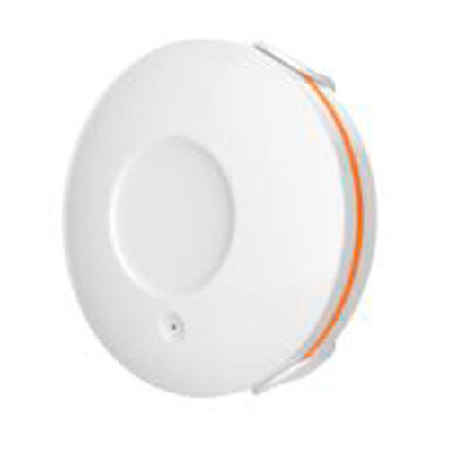 Sensor agua Tuya Smart Zigbee WS02
