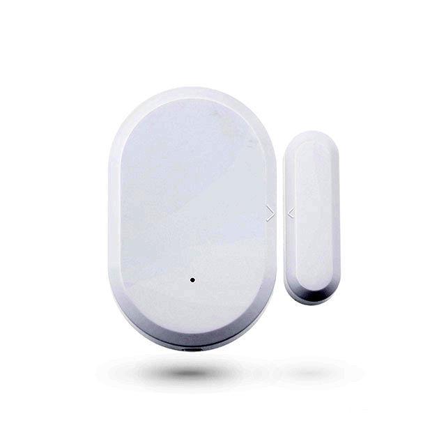Sensor apertura Zigbee Tuya Smart M1