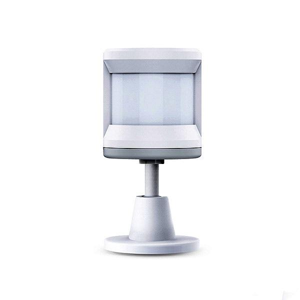 Sensor de movimiento PIR Zigbee Tuya Smart P1