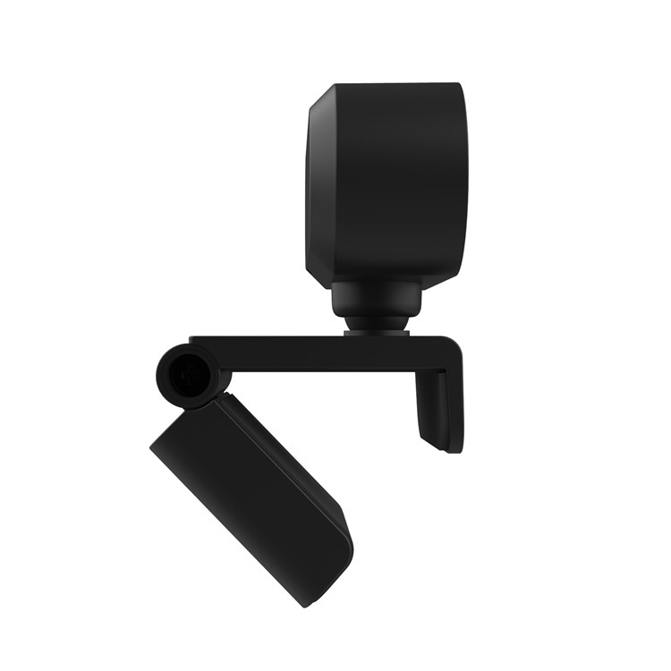 Wonect Webcam-PC1