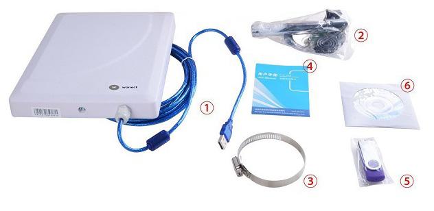 Antena-WiFi-Doble-banda