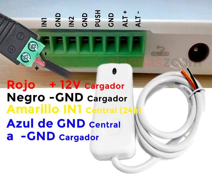 como-instalar-detector-inhibidor-alarma