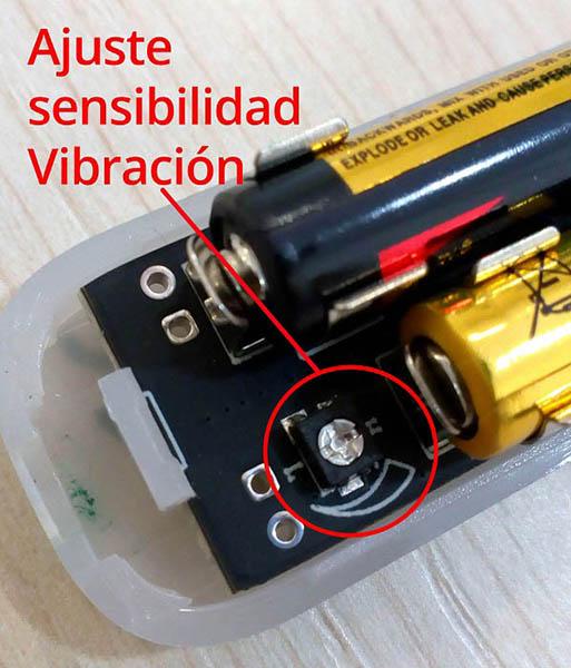 ajuste-Sensor-apertura-vibracion
