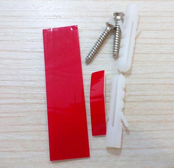 montaje-Sensor-apertura-vibracion
