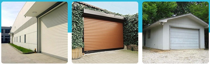 Interruptor-apertura-puerta-garaje