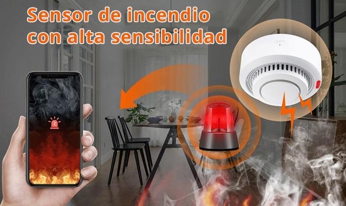 sensor-incendio-wifi