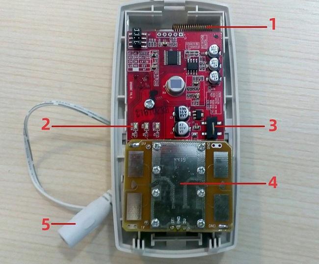 detector-alarma-anti-inhibicion