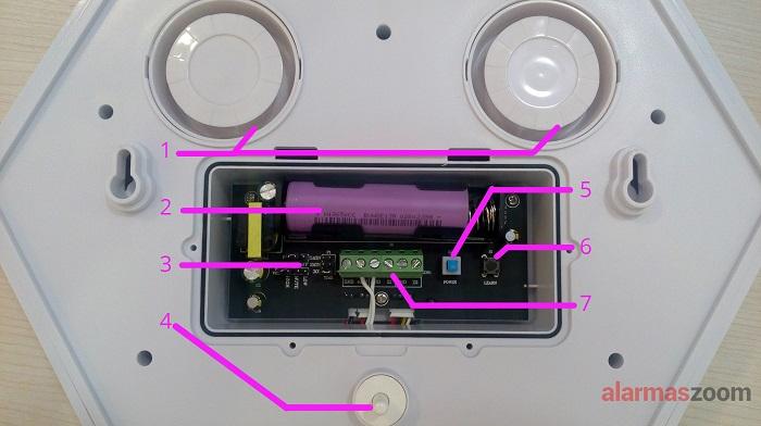 conexiones-sirena-exterior-anti-inhibicion