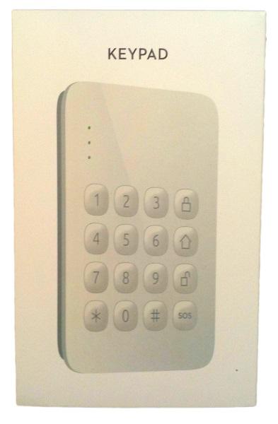 teclado-alarma-anti-inhibicion