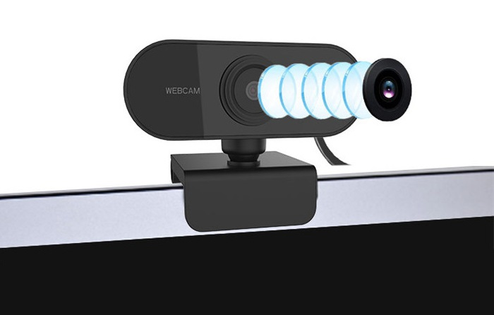 webcam-usb