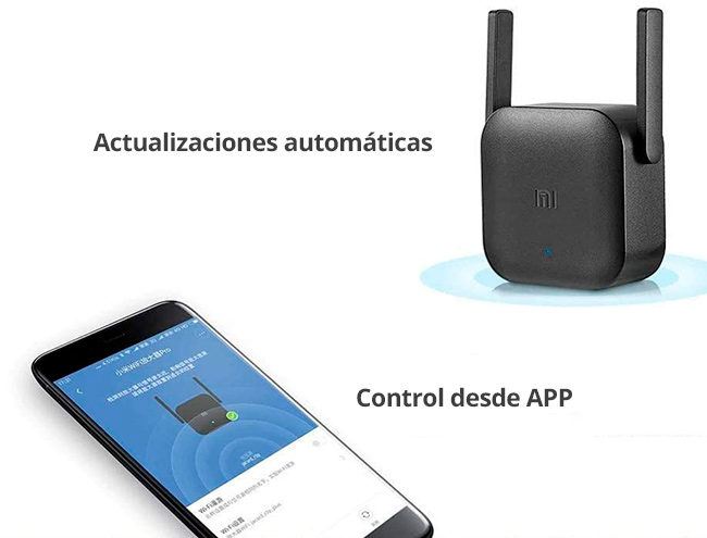 Xiaomi-Repetidor-WiFi-PRO