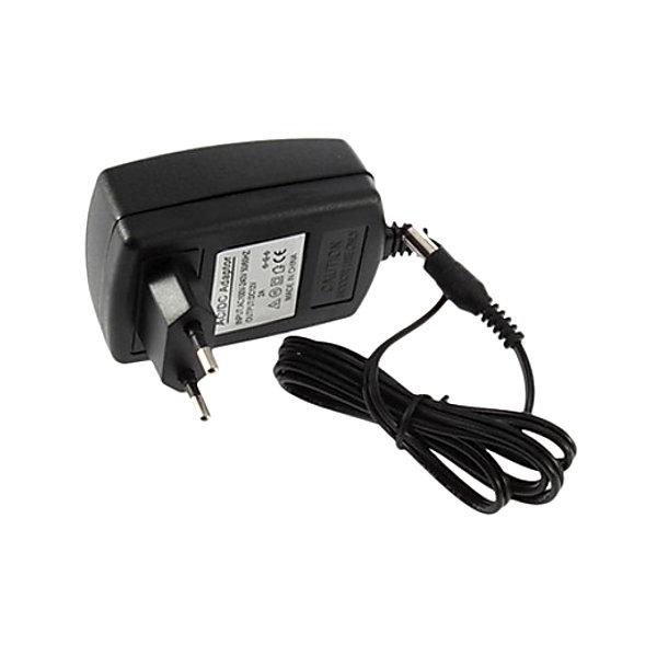 OTROS 12V 2A adaptador corriente ROUTER 12V 2A transformador router