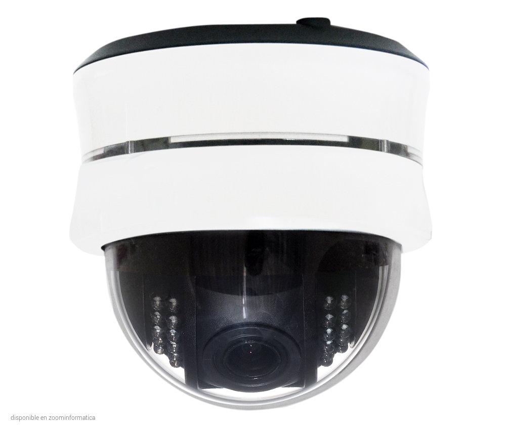 Neo coolcam NIP-32L2J