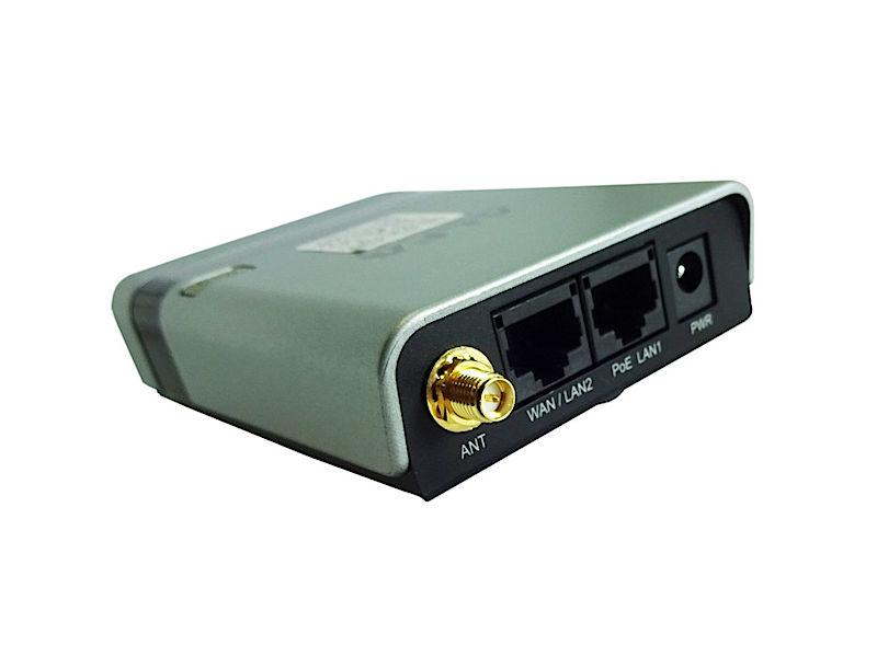 Alfa network R36A