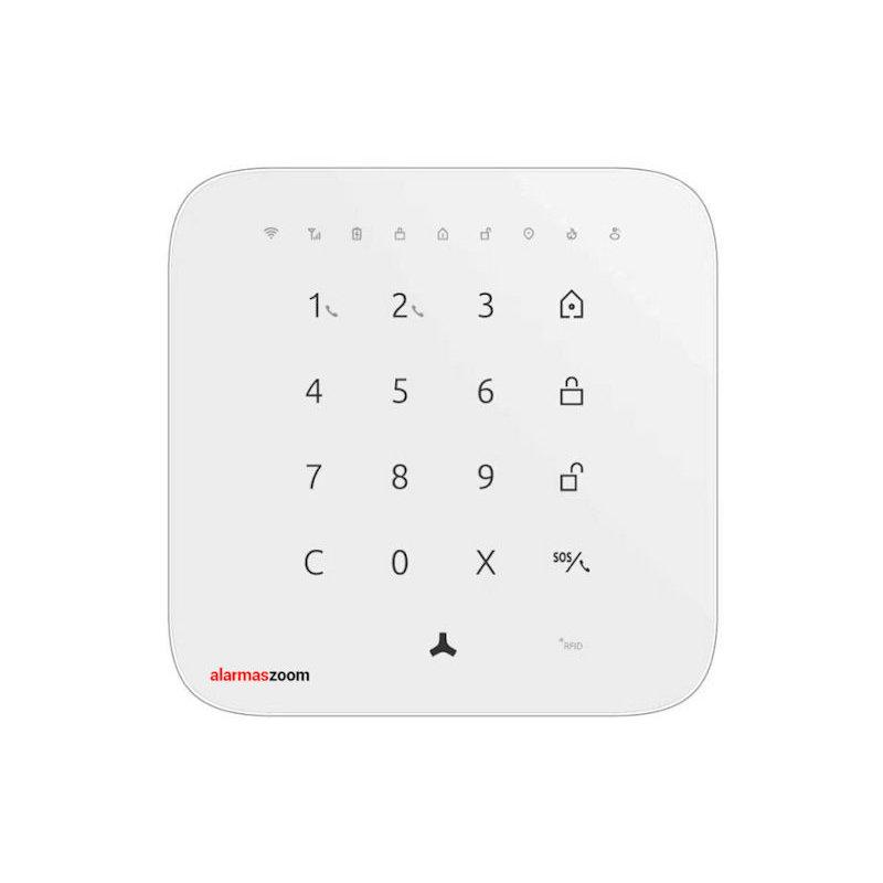 Alarmas-zoom AZ043-1