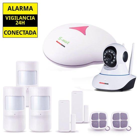 KITS ALARMAS SIN CUOTAS alarmas-zoom AZ0GS3 3