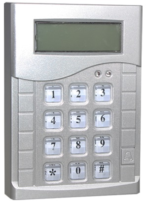 Alarmas-zoom AZGAC01