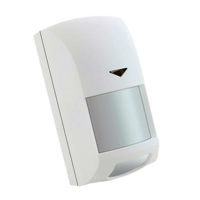 Broadlink PIR Sensor movimiento interior alarma WiFi S2