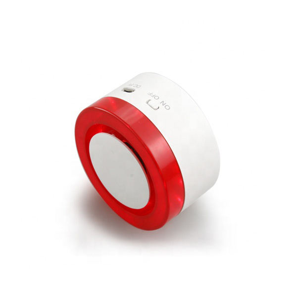 Alarmas-zoom Kit-H1-2