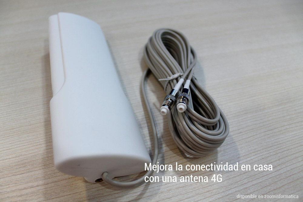 Theta W442 SMA