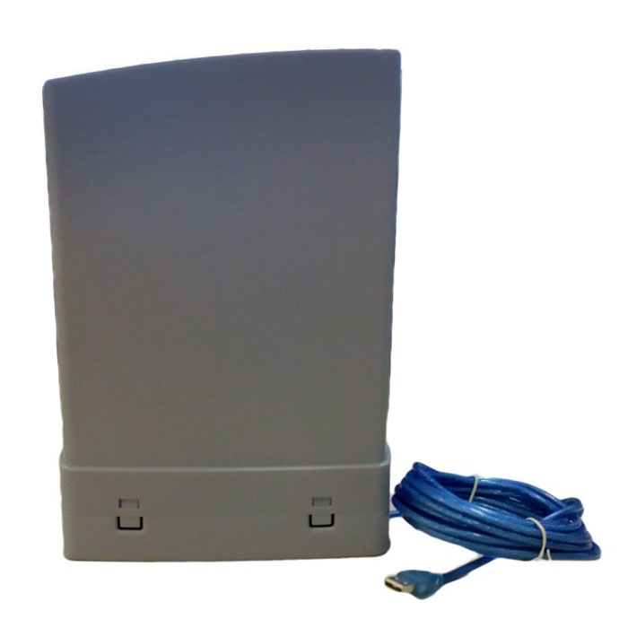 LG N910 Antena WiFi Cable USB 5 metros MiMo Ralink RT3072