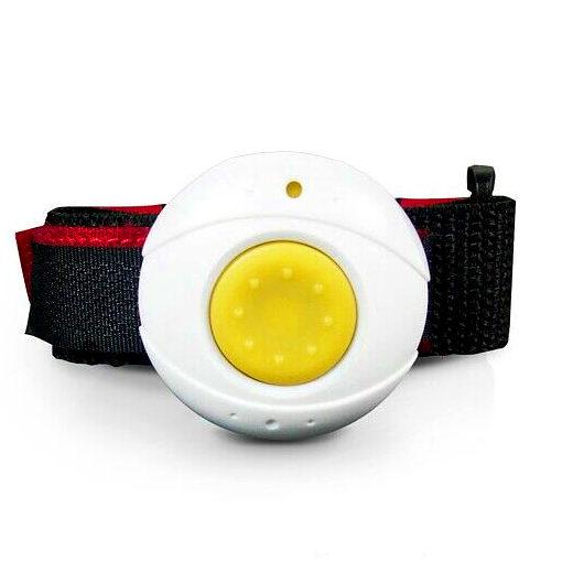Accesorios alarmas Alarmas-zoom LPB5A