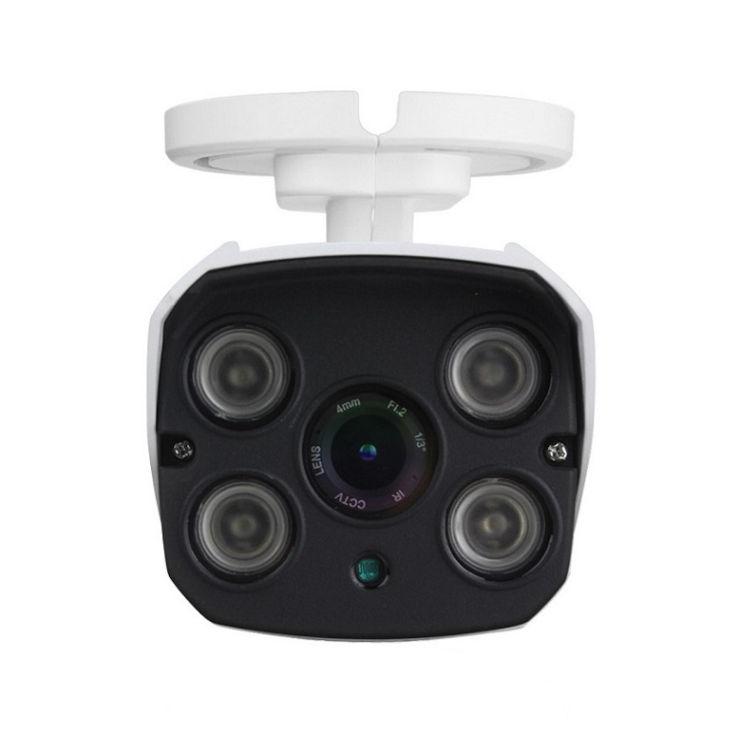 Wonect KIT-AHD113D-CCTV-AHDK051