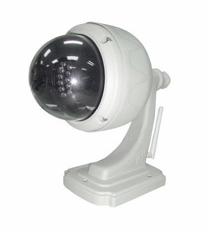 Neo coolcam NIP-31FNZ5  64Gb