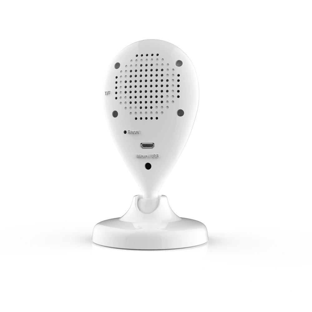 Neo coolcam NIP-55AI