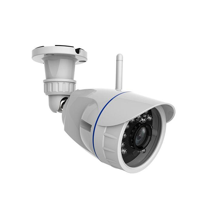 Neo coolcam NIP-56F2D-16Gb