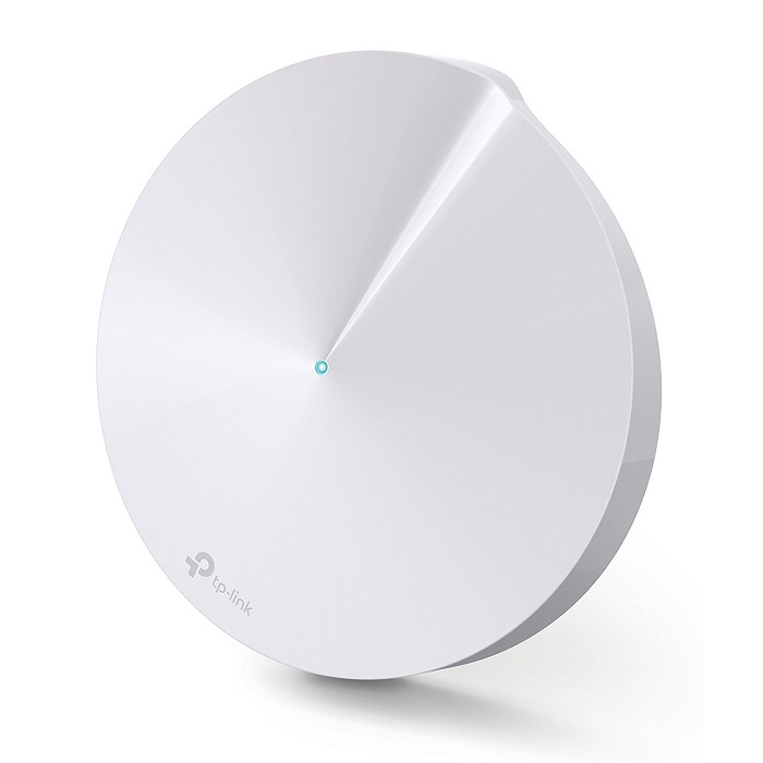 ROUTERS WIFI TP-LINK DECO M5