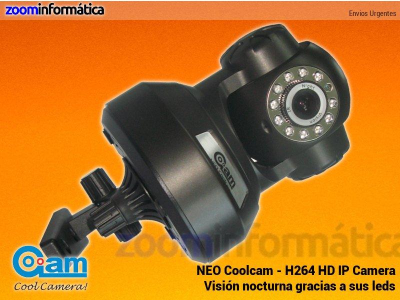 Neo coolcam NIP-20