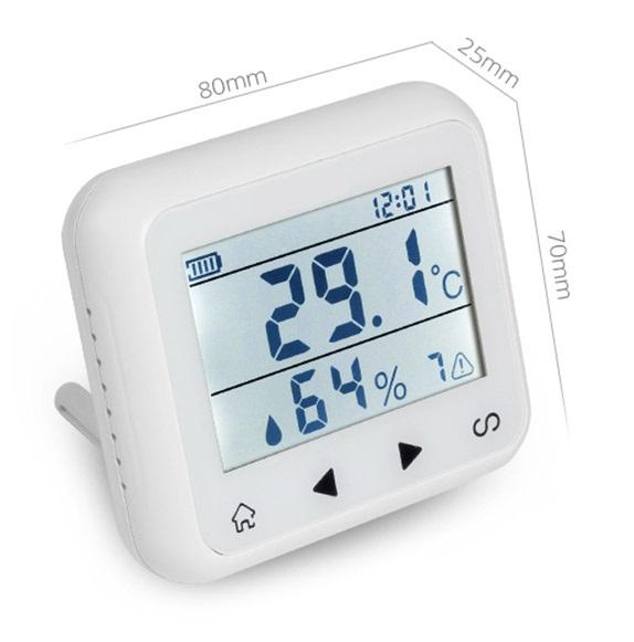 Alarmas-zoom TD2