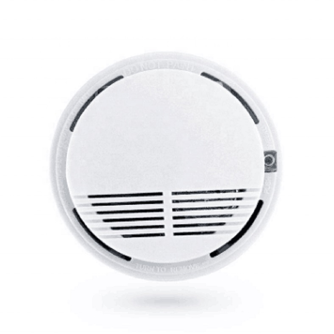 Alarmas-zoom SS168