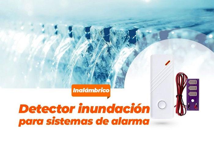 Detector-inundacion-alarma