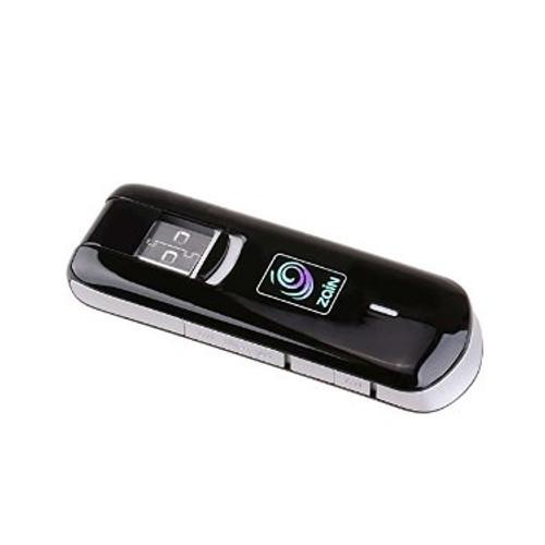 Huawei E3276 E3276 HUAWEI MODEM HUAWEI E3276 USB 3G 4G E3276S-150 LIBRE 3G/2G/4G/LTE LIBRE UNLOCKED UNLOCK