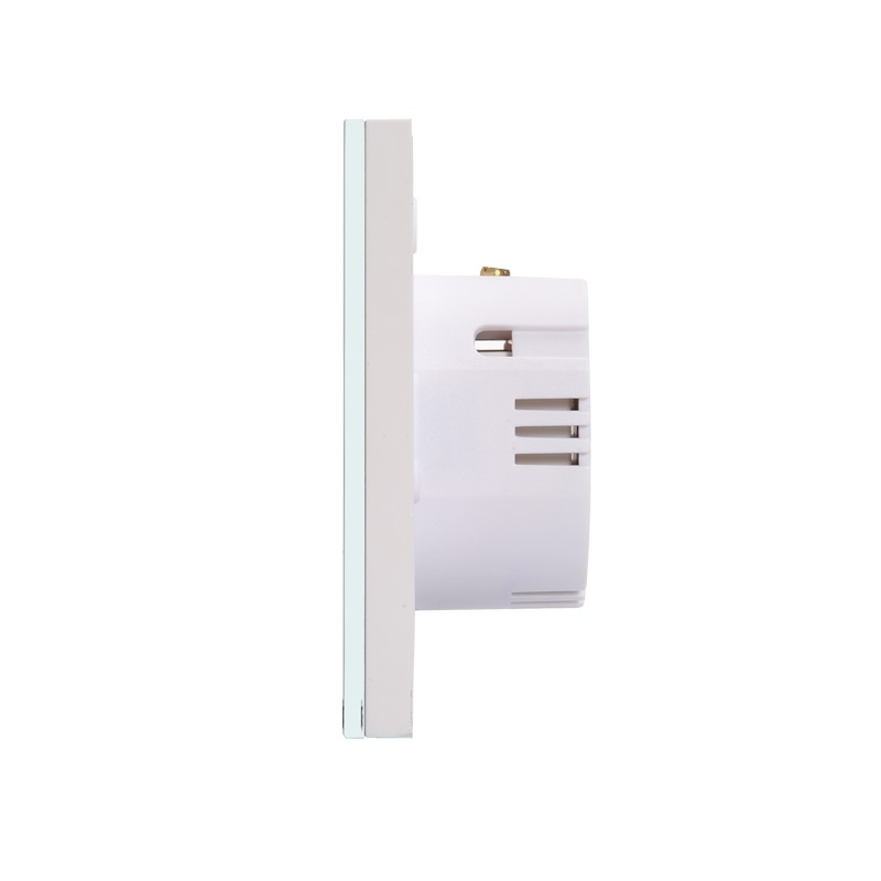 Wonect Interruptor pared TWK01EU