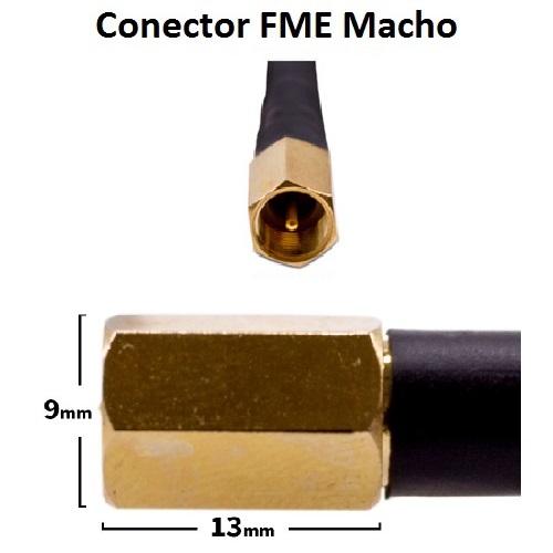 Otros FME TNC