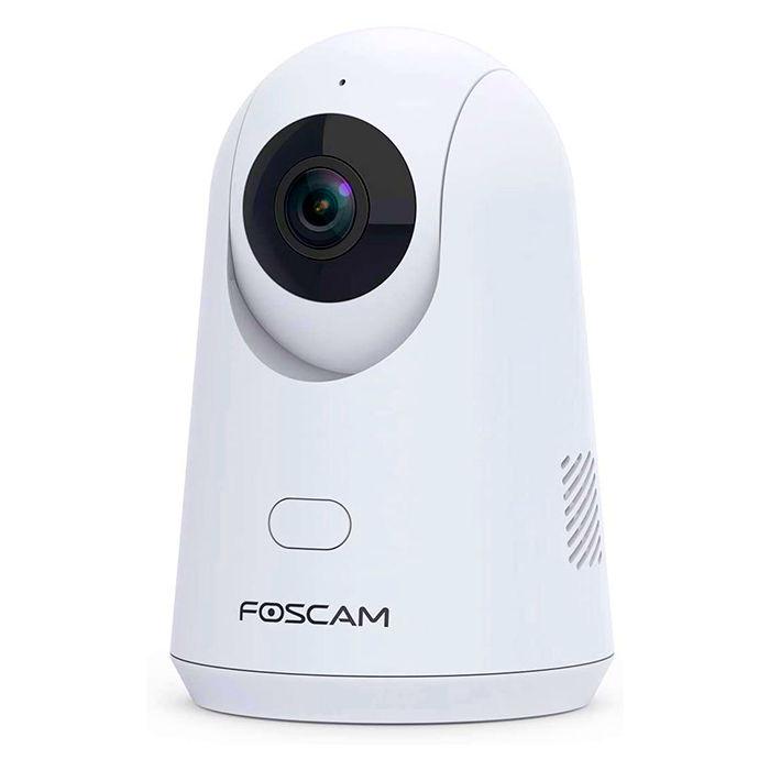 FOSCAM Foscam-X2