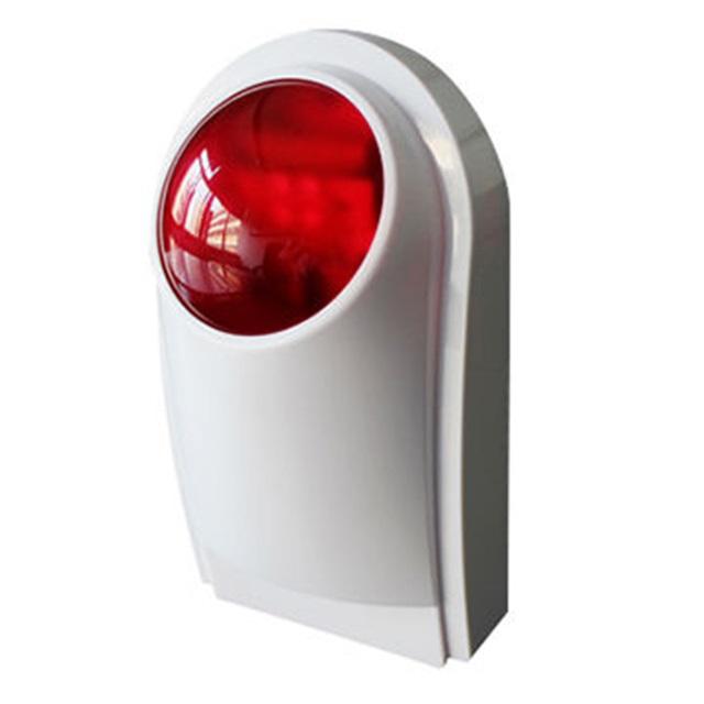 ACCESORIOS ALARMAS alarmas-zoom G90 WS