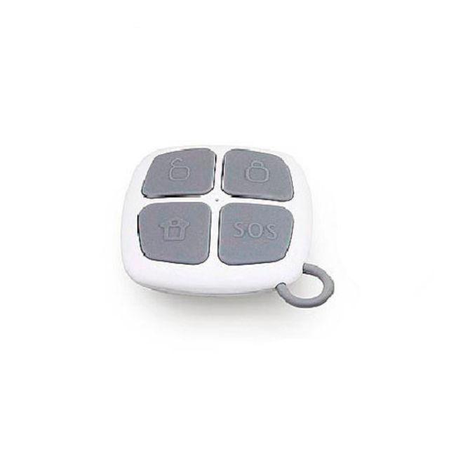 Mando Distancia Alarma WiFi G90 RCN