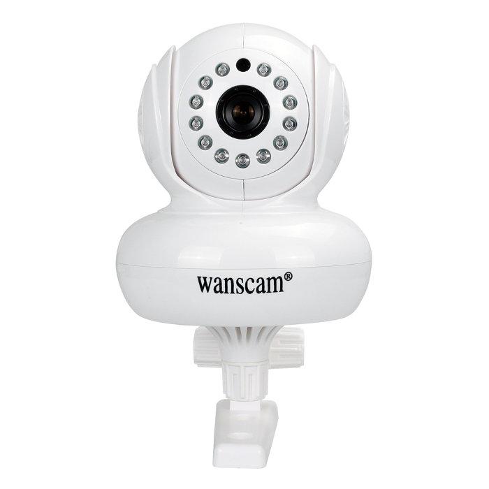 Wanscam HW0021-200W W